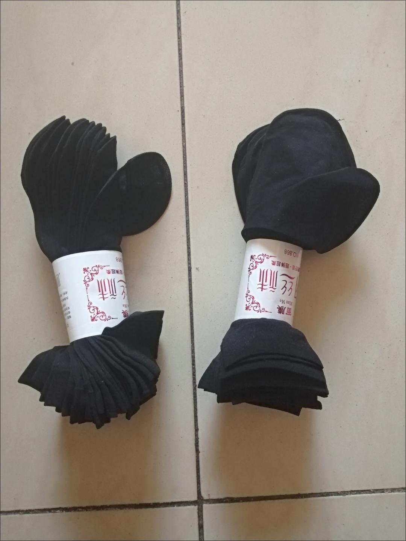 钢丝袜子女袜春夏季薄款短丝袜防勾丝肉色