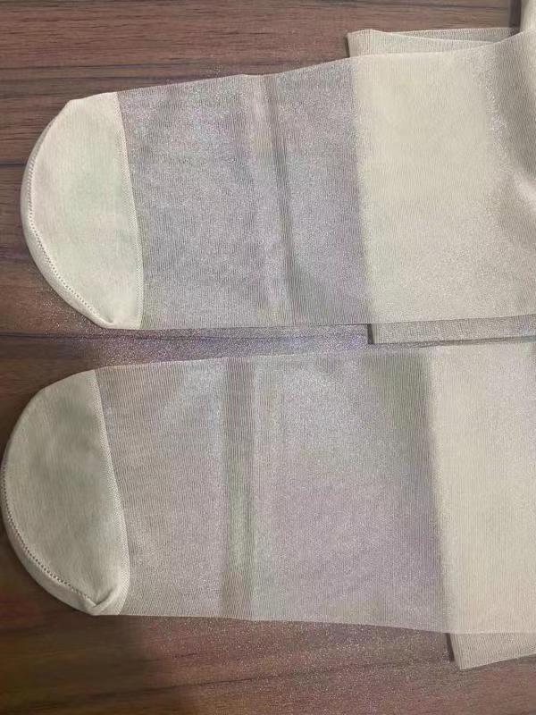 丝袜女薄款防勾丝夏季超薄