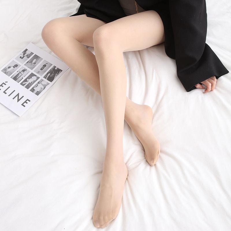 网红正品菠萝袜丝袜女薄款