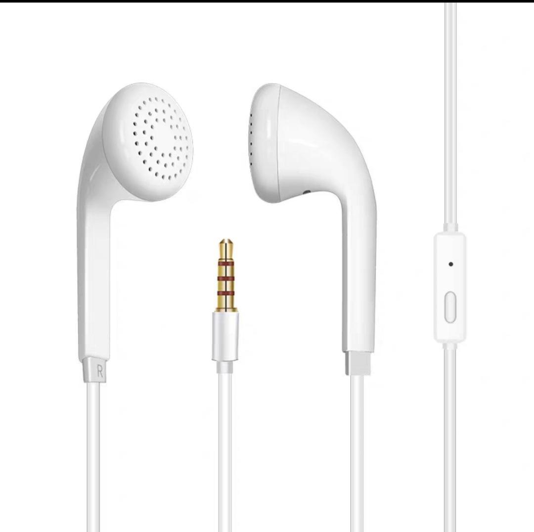 有线控耳机入耳式耳机