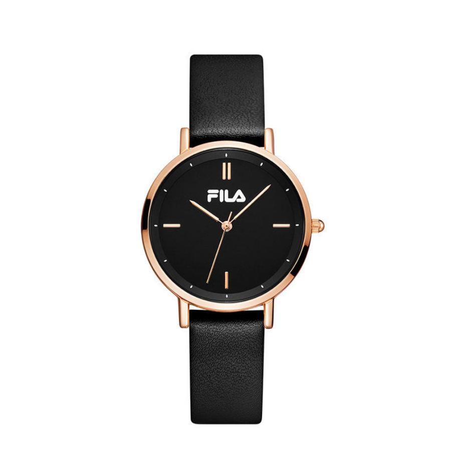 品牌休闲女式时尚手表