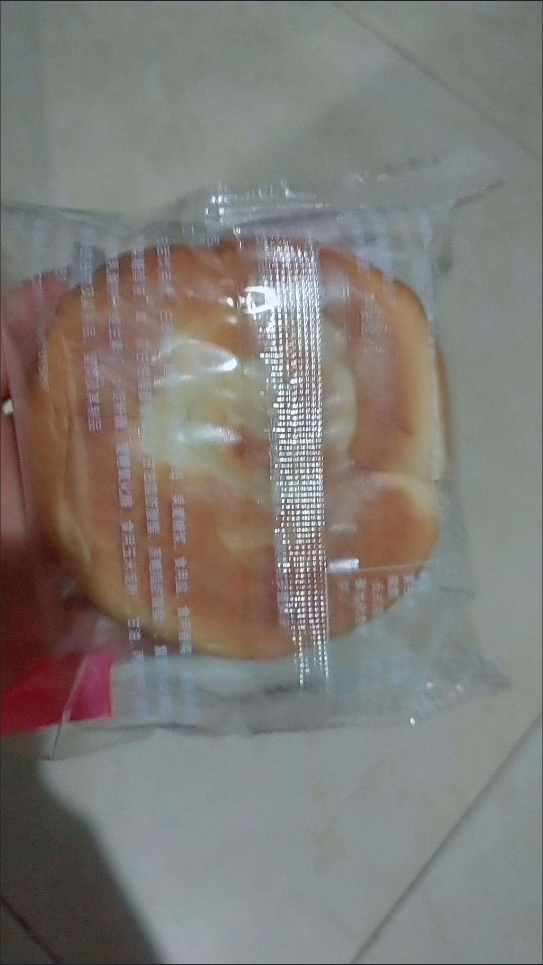 手撕面包整箱营养早餐糕点蛋糕零食小吃速食