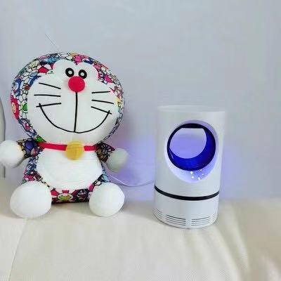 灭蚊灯驱蚊室内家用除蚊虫婴儿孕妇