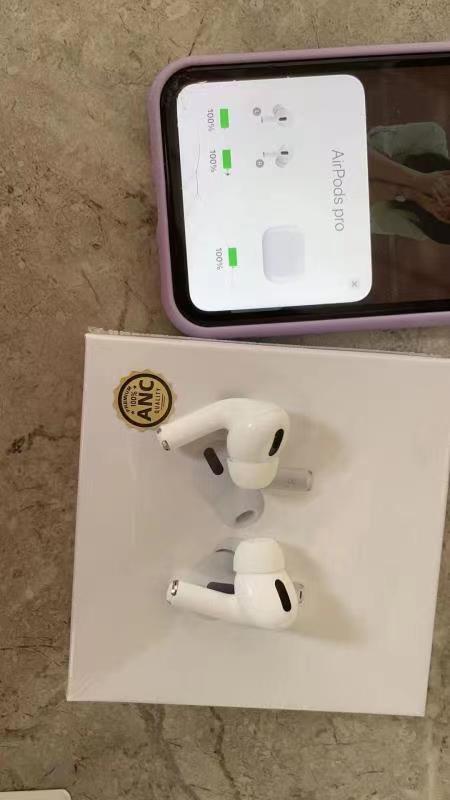 华强北3代无线蓝牙耳机入耳式