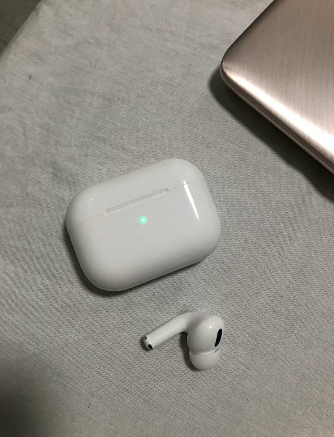无线入耳式运动蓝牙降噪电竞游戏耳机高音质