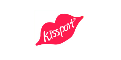 kissport