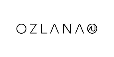 Ozlana