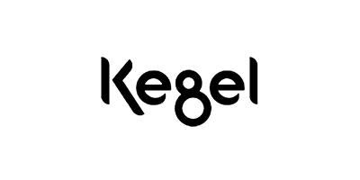 KEGEL