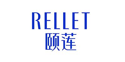RELLET
