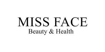 Missface