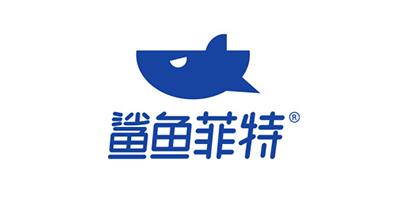 SHARKFIT/鲨鱼菲特