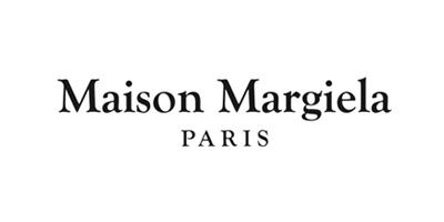 Maison Margiela/马吉拉