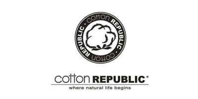 棉花共和国
