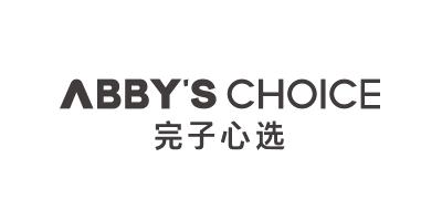 Abby's Choice