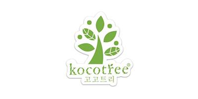 Kocotree