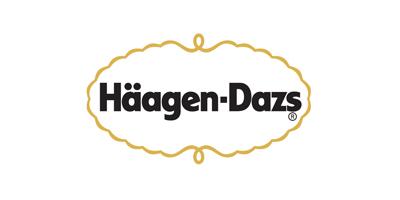 Häagen-Dazs/哈根达斯