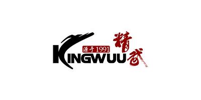 KINGWUU