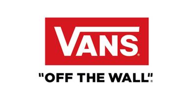VANS/范斯