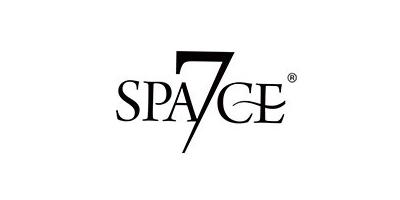 SPA7CE