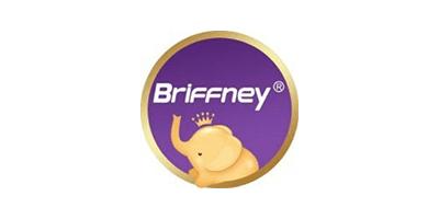 briffney/布瑞弗尼