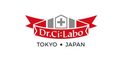 Dr.Ci:Labo/城野医生