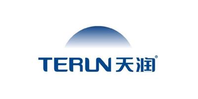 TERUN/天润