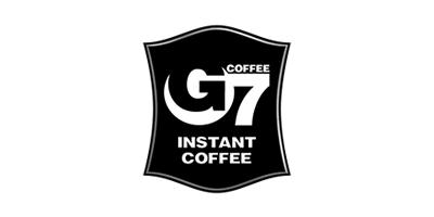 g 7 coffee