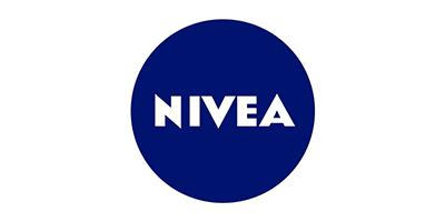 Nivea/妮维雅