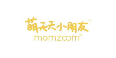 MOMZOOM