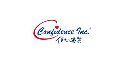 Confidence USA