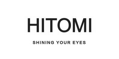 Hitomi/希多蜜