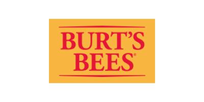 Burt'sBees