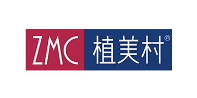 ZMC/植美村