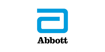 Abbott/雅培