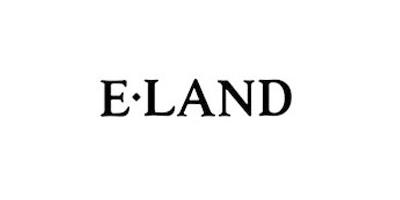 E·LAND