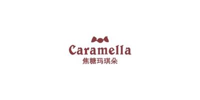 CARAMELLA