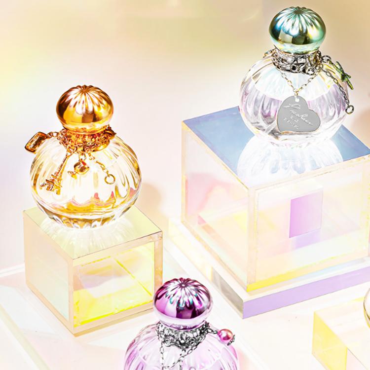 维维尼奥香水女士持久淡香水憧憬清新自然网红女香专柜正品