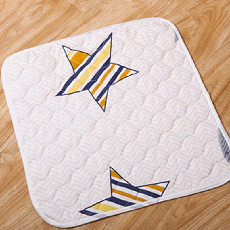 欧式毛绒沙发垫防滑坐垫简约轻奢万能通用靠背套罩北欧风格盖布巾