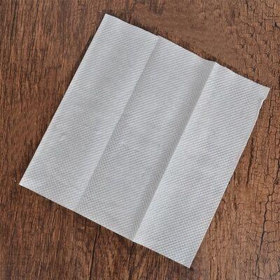 擦手纸厨房用纸家用商用酒店卫生间抽纸加厚吸水吸油纸抹手纸整箱