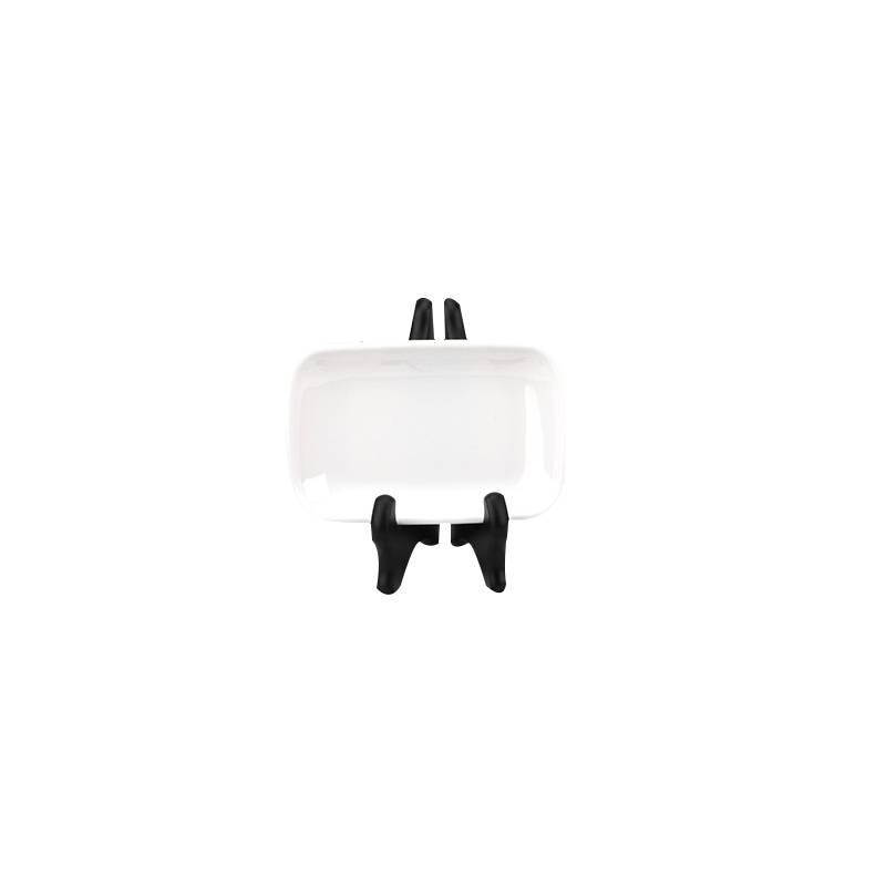 彩色火锅菜盘商用自助火锅店配菜密胺塑料餐具碟子串串香烤肉盘子