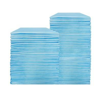 加厚成人护理垫6090老年人尿不湿成人纸尿片产妇产褥隔尿垫一次性