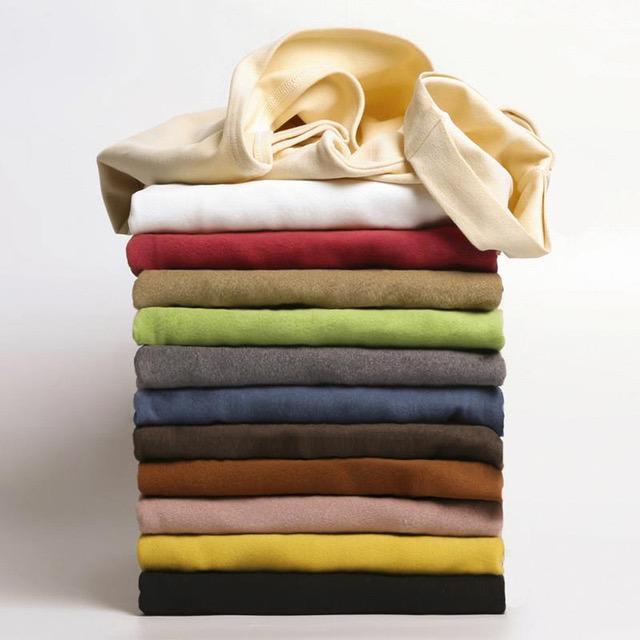 堆堆半高领加绒德打底衫女秋冬厚内搭2020新款百搭黑白色保暖洋气