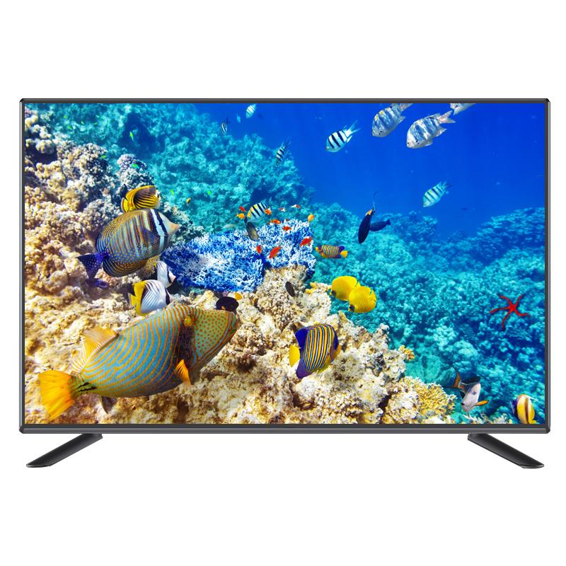 智能电视机网络智能wifi高清4k液晶高清屏幕智能语音控制手机投屏