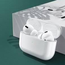 新一代无线蓝牙耳机苹果安卓通用
