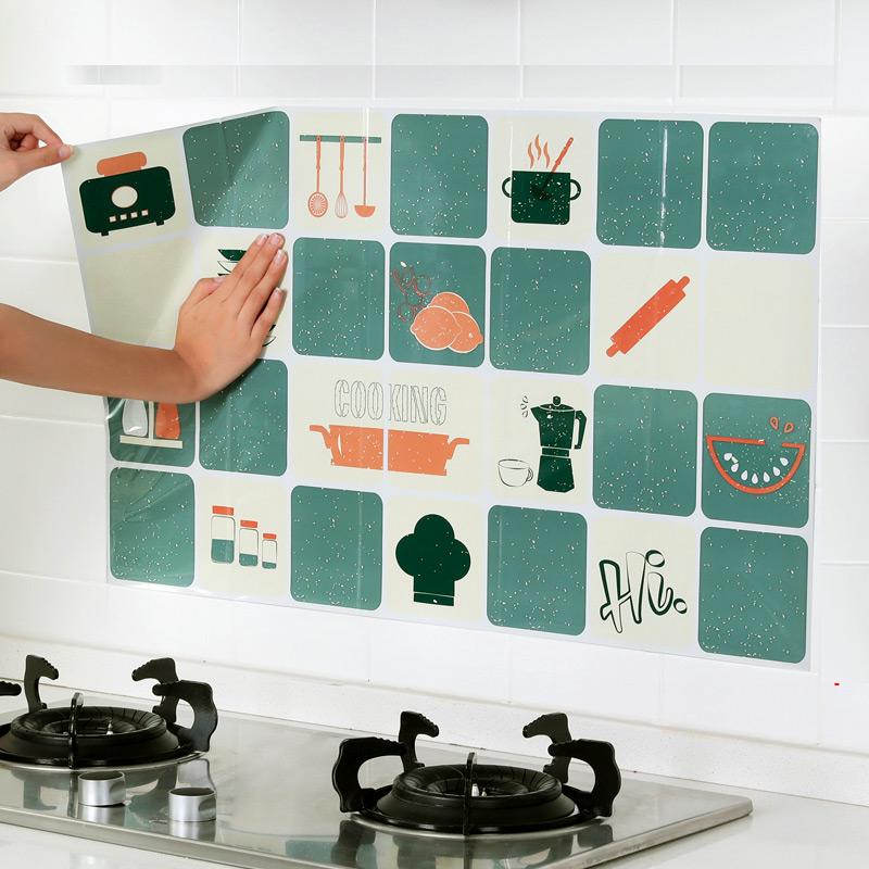 卧室温馨家用莫兰迪纯色防水自粘壁纸寝室宿舍背景墙装饰自贴墙纸