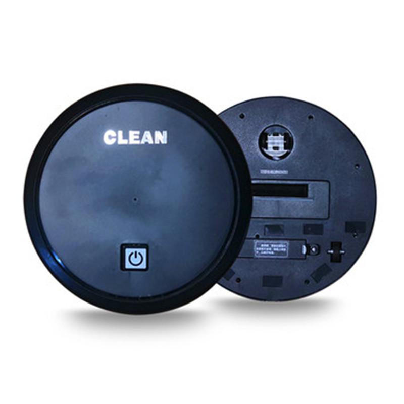 扫地机器人全自动智能静音懒人家用拖地机擦地三合一体超薄吸尘器