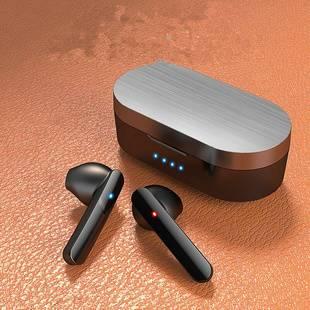 蓝牙无线耳机双耳款安卓苹果通用