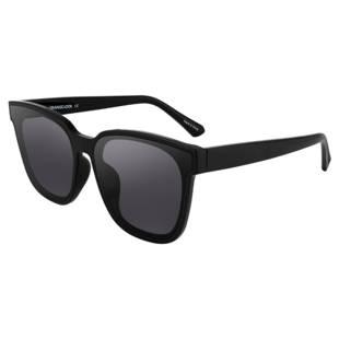 【618预售】【预售】吉橙新款眼镜防紫外线太阳镜网红款