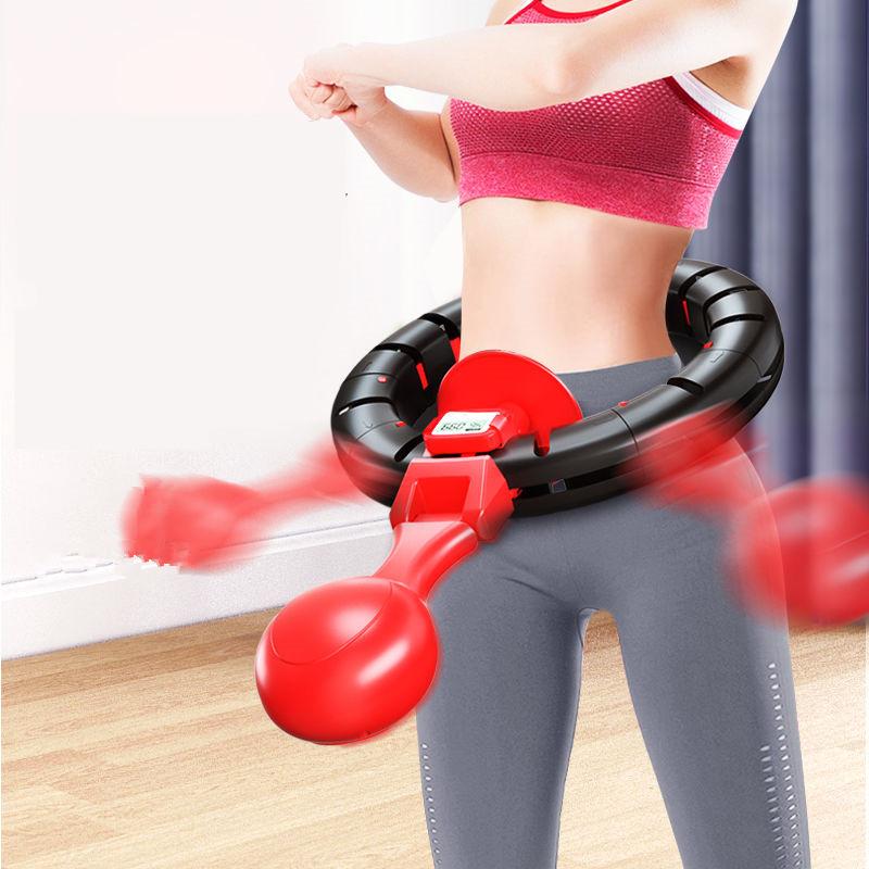 抖音同款收腹美腰加重成人女瘦腰减肚子不会掉的