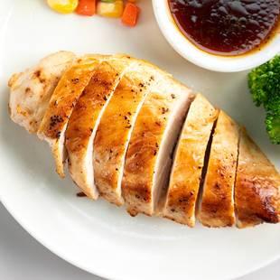 【7袋700g】乐麦暴击低脂即食鸡胸肉